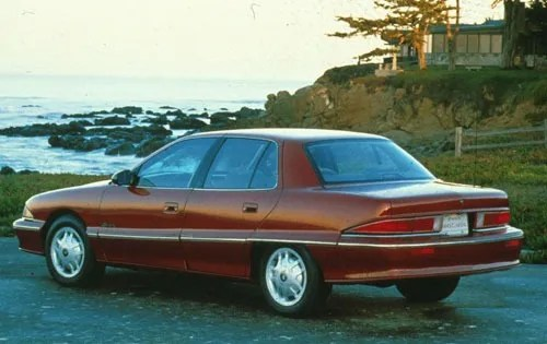 1992_buick_skylark_sedan_base_rq_oem_1_500