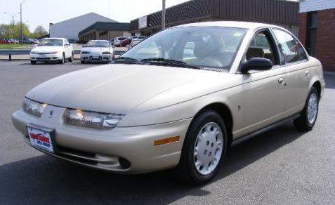 1996SL2