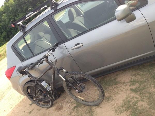2007-versa-bike