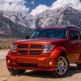 Not wanting to push our luck with the reliability of our 2001 Range Rover (COAL), my partner James started looking at possible replacement vehicle. As I had done with the […]