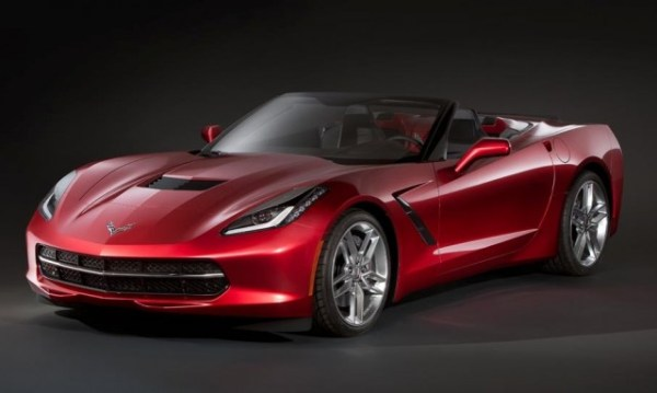 2014-chevrolet-corvette-stingray-convertible-leaked-image_100416485_m