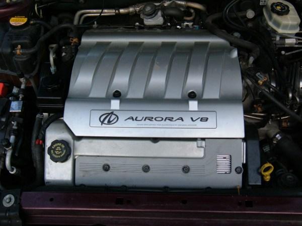 4.0_L_V8_Aurora