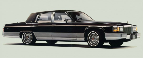 CadillacBrougham