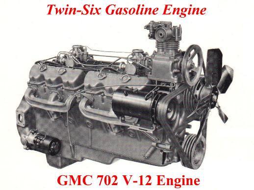 GMC twinsix_702_bsm
