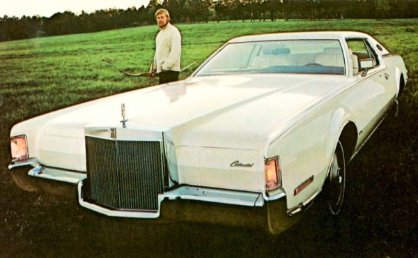 Lincoln-1972-Mark-IV-ad-a1