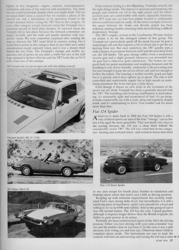 RT 6 Sport Cars 003 900