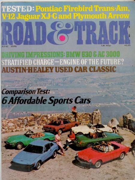 RT 6 Sport Cars 008 900
