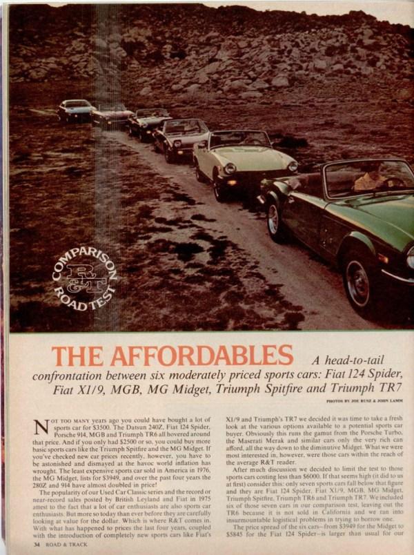 RT 6 sport cars 001 900