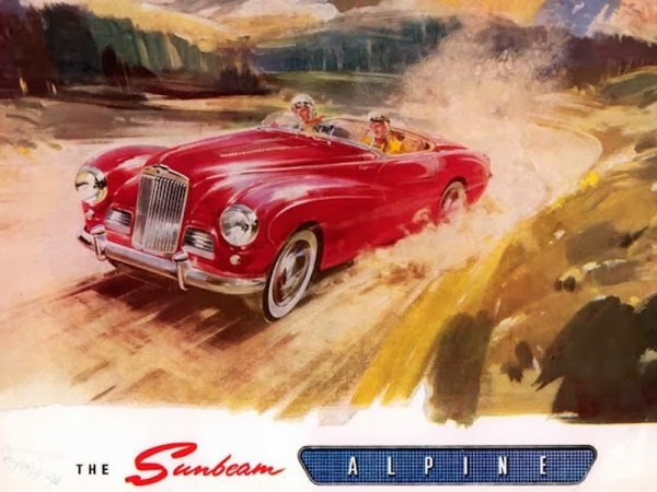 Sunbeam-Alpine-Mk-3-folder-cover