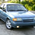 As the head administrator of the online Ford Tempo / Mercury Topaz car club (www.tempotopaz.com, now offline), I had strived to create a website that had the most complete documentation […]