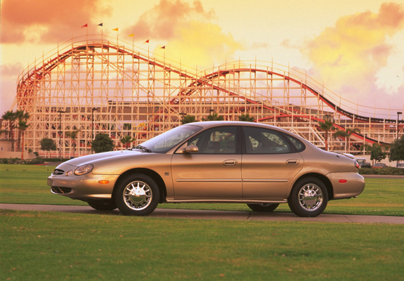 ford_taurus_1996_images_3_b
