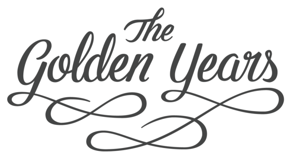 golden+years+lettering-01