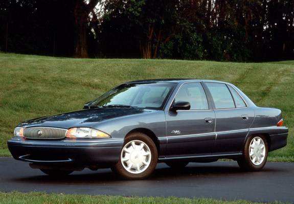 photos_buick_skylark_1996_1_b