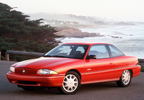wallpapers_buick_skylark_1996_2_b