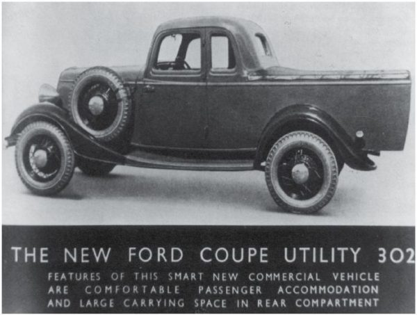 1934_ford_coupe1