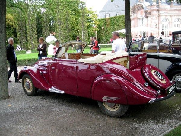 1937_Peugeot_302_Cabriolet_IMG_0284_-_Flickr_-_nemor2