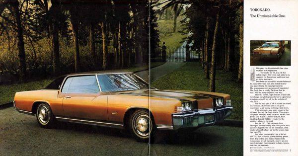 1971 Oldsmobile Prestige-02-03