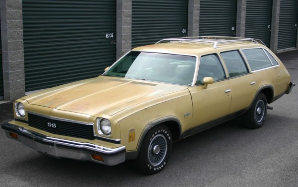 1973-chevelle-ss-454-wagon-600x377