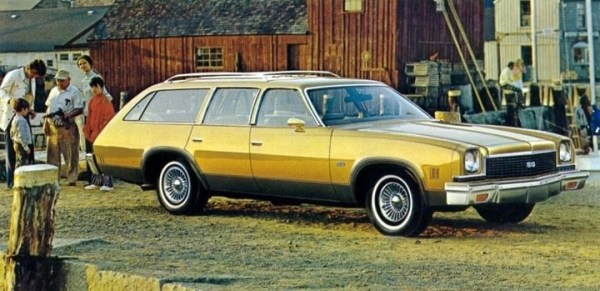 1973-chevrolet-chevelle-ss-wagon-001