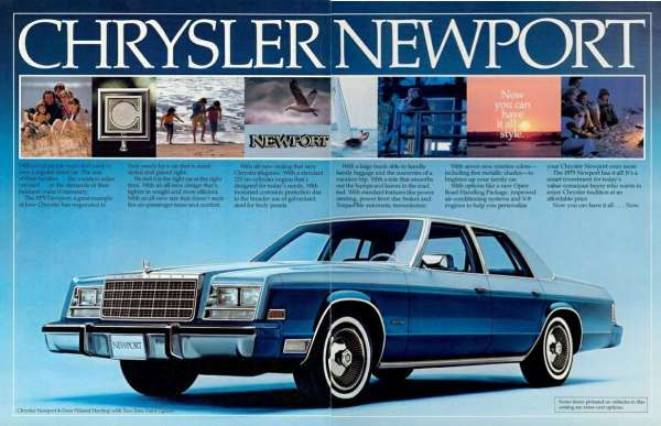1979-Chrysler-Newport-02