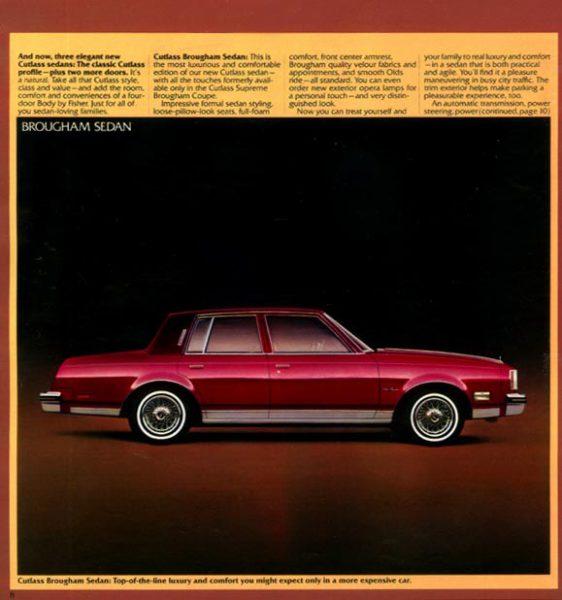 1980 Oldsmobile-08