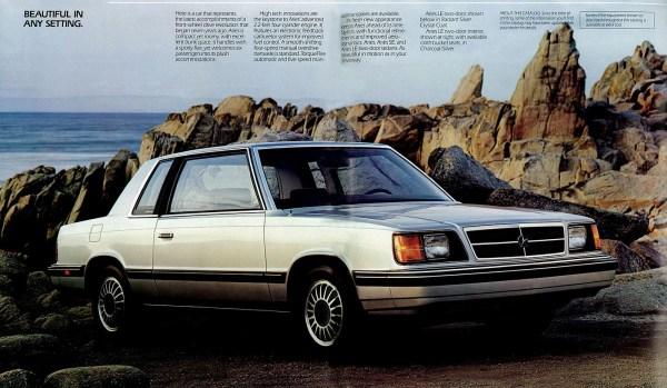 1985 Dodge Aries-03-04