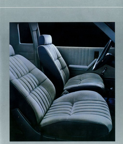1985 Dodge Aries-05