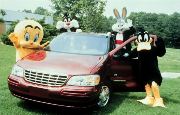 2000-Chevrolet-Venture-Image-02-1024