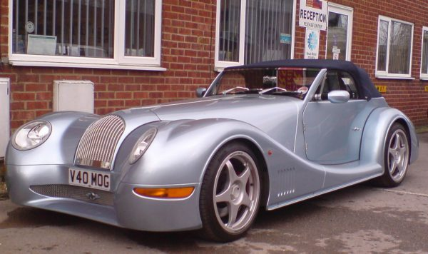 2000_morgan_aero_8-pic-49466