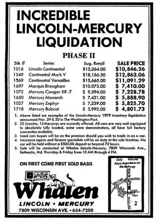 Ad Dealer 1979-11-29