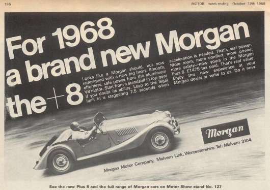 Morgan0076
