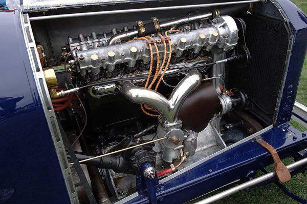 Peugeot L-45_Racer_Blue_DV-06-PBC-e01
