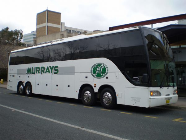 Quad_axle_coach-Canberra
