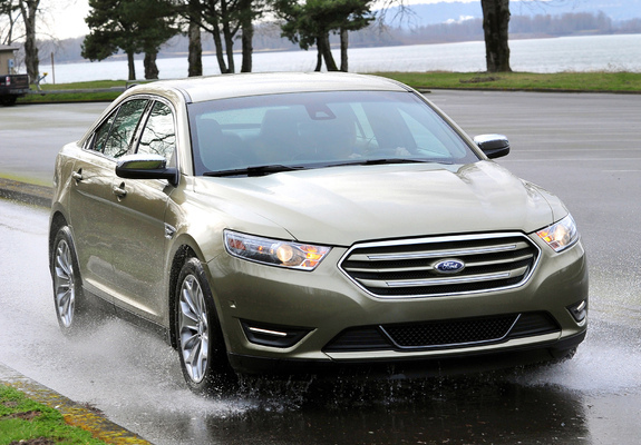 ford_taurus_2011_pictures_8_b