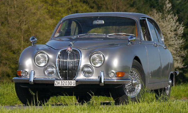 jaguar-s-type-3.8-gunmetal-1965_0000_1
