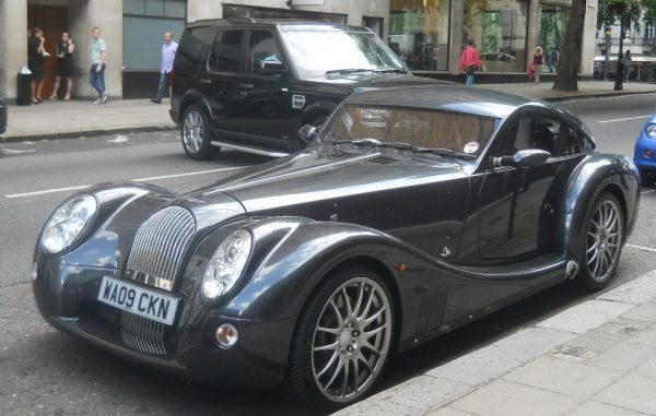 morgan-aeromax-coupe