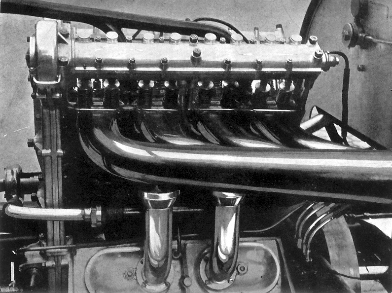 Automotive History  Peugeot  The Early Years  1889  U2013 1939