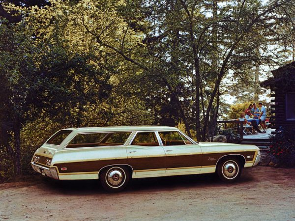 wallpapers_chevrolet_caprice_1968_1_800x600