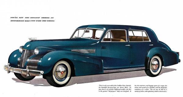 1939 Cadillac-04-05