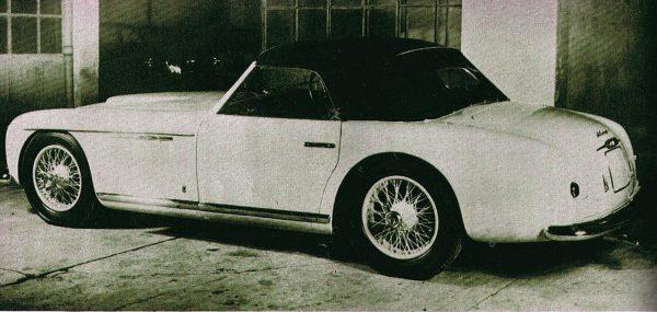 1951_T26GS_Farina