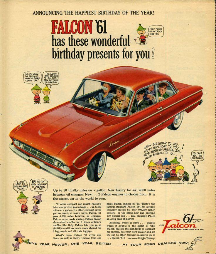 1961FordFalconAd01