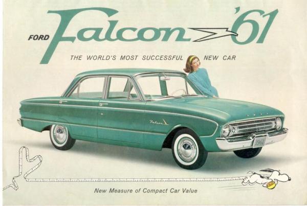 1961FordFalconAd02