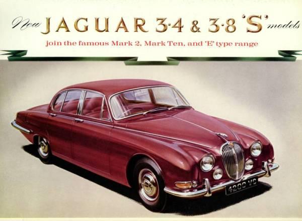 1964_S-type_brochure