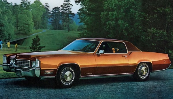1970 Cadillac-08