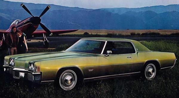1972 Oldsmobile Prestige-04-05