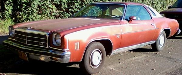 1974-chevrolet-chevelle-malibu-classic