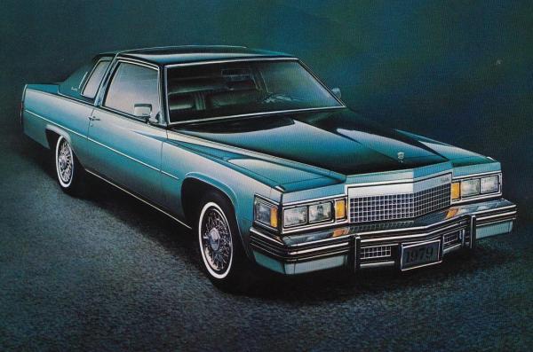 1979 Cadillac-06