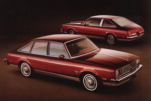 1979 Oldsmobile-SalonBrougham