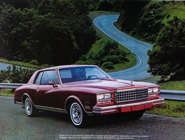 1980 chevrolet monte carlo turbo