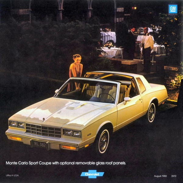 1981 chevrolet monte carlo turbo 2